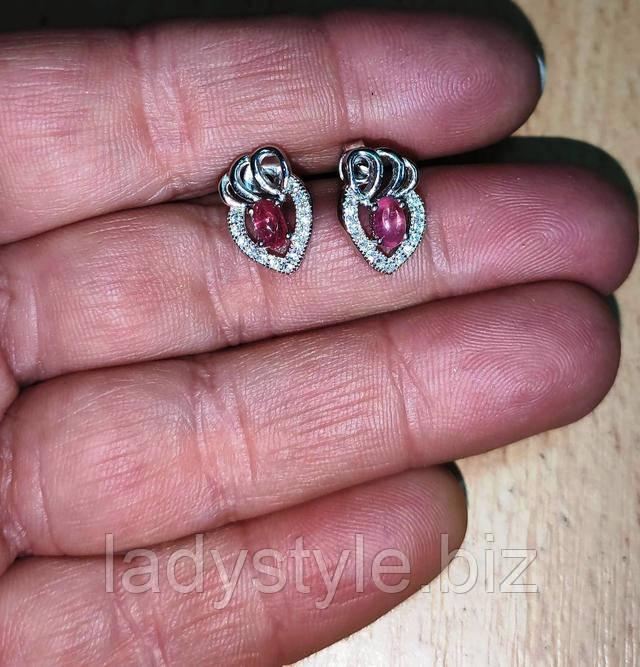 купить серебряное золотое кольцо перстень аквамарин сапфир