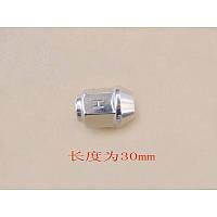 Гайка колесная Great Wall Hover 3101014-K00
