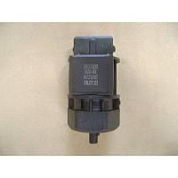 Датчик швидкості (пластик) Great Wall Hover 3802100-K00-B1
