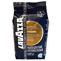 Кофе в зернах Lavazza Pienaroma Espresso 1кг (Оригинал)
