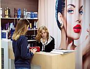 Администратор салона красоты: значение и особенности профессии