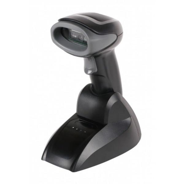 1D Сканер штрих-кода Numa BC-6500U-P