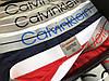 Набор мужских трусов Calvin Klein One , нижнего белья Кельвин Кляйн, 5 удобных боксерок! Реплика!, фото 4