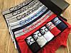 Набор мужских трусов Calvin Klein One , нижнего белья Кельвин Кляйн, 5 удобных боксерок! Реплика!, фото 2