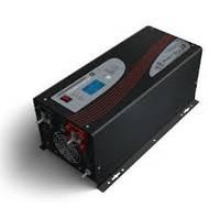 Інвертор IR1512  1500W/12V, фото 1