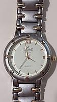 """Мужские наручные кварцевые часы """"Seastar"""" с браслетом. Модель № 1245."""