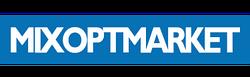 © 2005 ‒ 2020 Mixopt.com.ua «Інтернет магазин «Оптова компанія MIXOPTMARKET™»