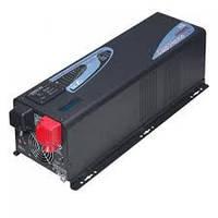 Інвертор IR5048  5000W/48V, фото 1