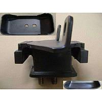 Подушка двигуна L Great Wall Hover 1001101-K00