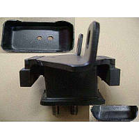 Подушка двигателя R Great Wall Hover 1001103-K00