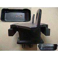 Подушка двигуна R Great Wall Hover 1001103-K00
