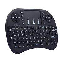 Клавіатури, мишки, килимки та підставки