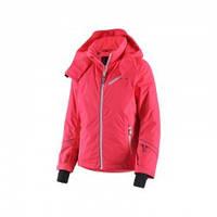Зимняя куртка для девочек Reimatec®+ TANIA 531008- 3350. Размеры 122 и 134.