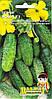 Семена огурец Роял F1 0.5г Зеленый (Малахiт Подiлля), фото 3