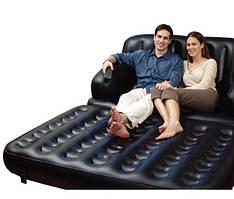 Мебель, надувная мебель и аксессуары