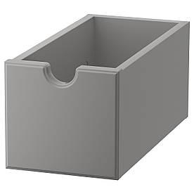 IKEA Ящик TORNVIKEN ( 003.589.66)