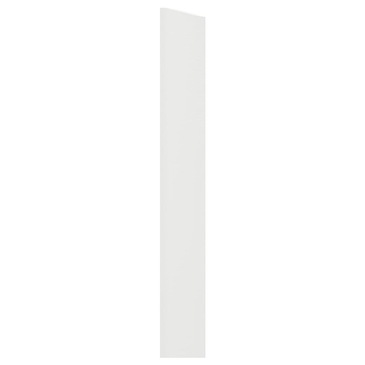 IKEA METOD ( 102.448.42)
