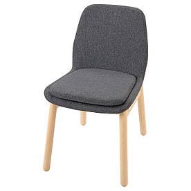 IKEA VEDBO ( 104.179.89)