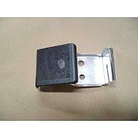Ручка открывания капота Great Wall Hover 5306102-K00