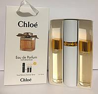 Подарочный набор Chloe Woman 45ml