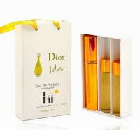 Миниатюра в подарочной упаковке 45ml Dior J'Adore Woman