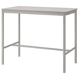 IKEA Стіл TOMMARYD (293.048.07)