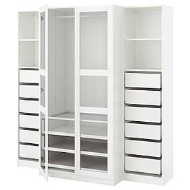 IKEA Шкаф PAX ( 893.001.04)