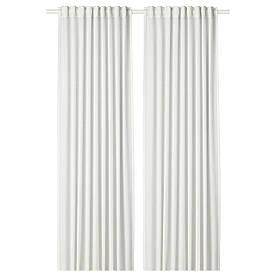 IKEA HILJA ( 404.308.14)