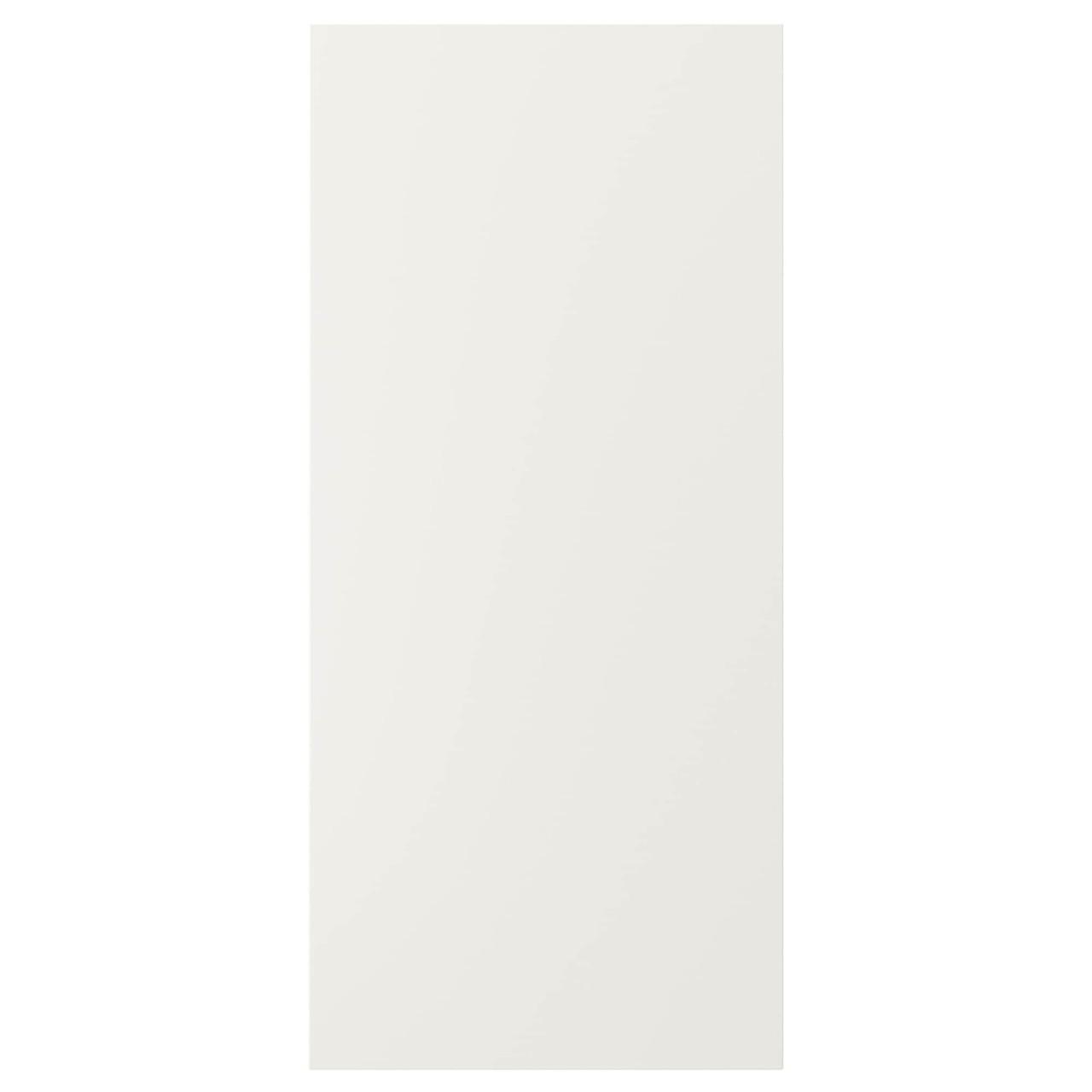 IKEA FÖRBÄTTRA ( 102.978.83)