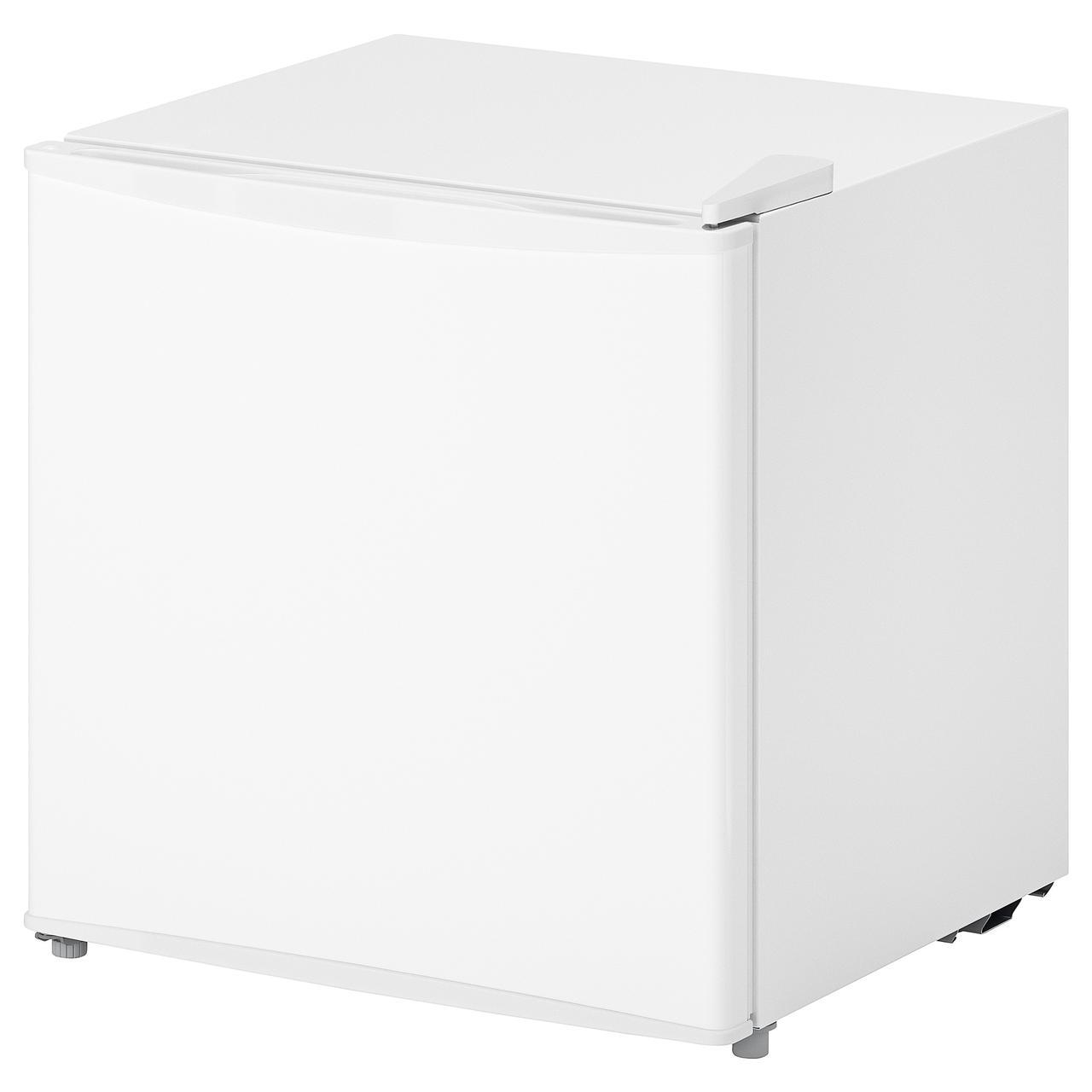IKEA Холодильник TILLREDA (003.316.70)