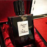 Нишевый Парфюм Унисекс - Kilian Imperial Tea 50ml Первый выпуск 2012 год
