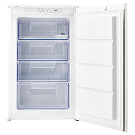 IKEA Морозильна камера DJUPFRYSA (603.422.32)