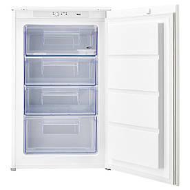 IKEA Морозильная камера DJUPFRYSA (603.422.32)