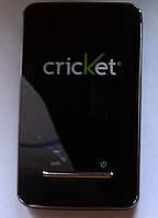WiFi роутер 3G Huawei EC5805. Антенный разъем. Для Интертелеком