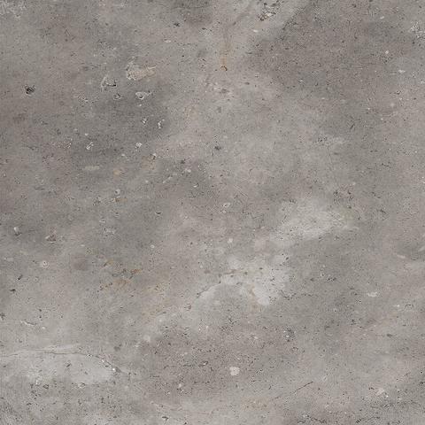 Керамогранит Ikeramix   Tornado Grey 60х60