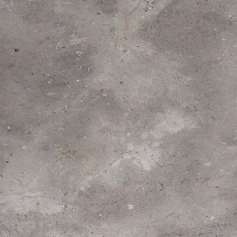 Керамогранит Ikeramix   Tornado Grey 60х60, фото 2