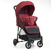Візок дитячий Bambi M 4249 Red