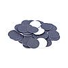 Сменные файлы для педикюрного диска Staleks Refill Pads M 180 грит (50 шт) - PDF-20-180
