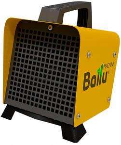 Тепловая пушка электрическая BALLU BKN-3 (2200 Вт)