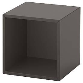 IKEA Шкаф EKET ( 792.858.30)