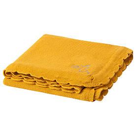 IKEA Одеяло SOLGUL (804.212.52)