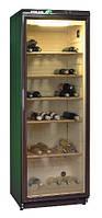Холодильные шкафы со стеклянными дверьми Polair ( Полаир)