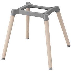 IKEA ERNFRID (002.879.74)