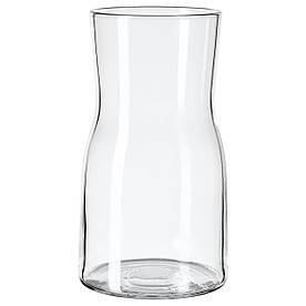 IKEA TIDVATTEN ( 704.170.24)