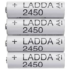 IKEA LADDA ( 703.038.76)