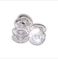 Шпулька пластиковая для швейных машин JANOME,BROTHER 1 шт.