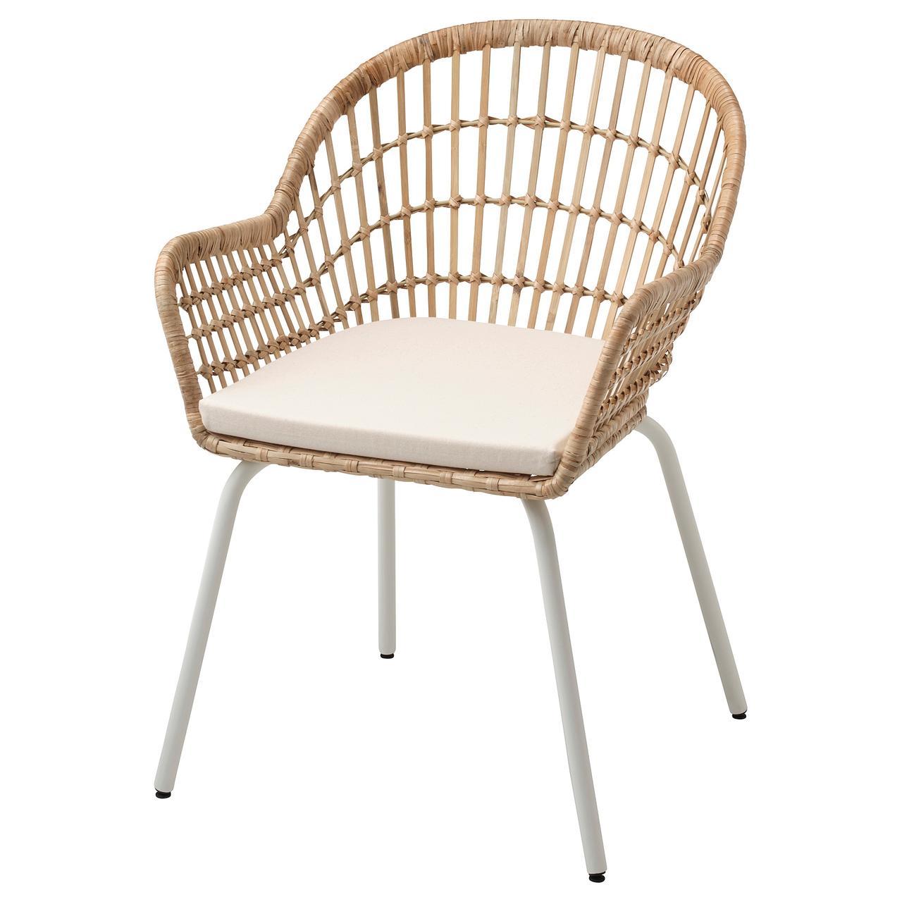 IKEA NILSOVE / NORNA ( 193.040.06)