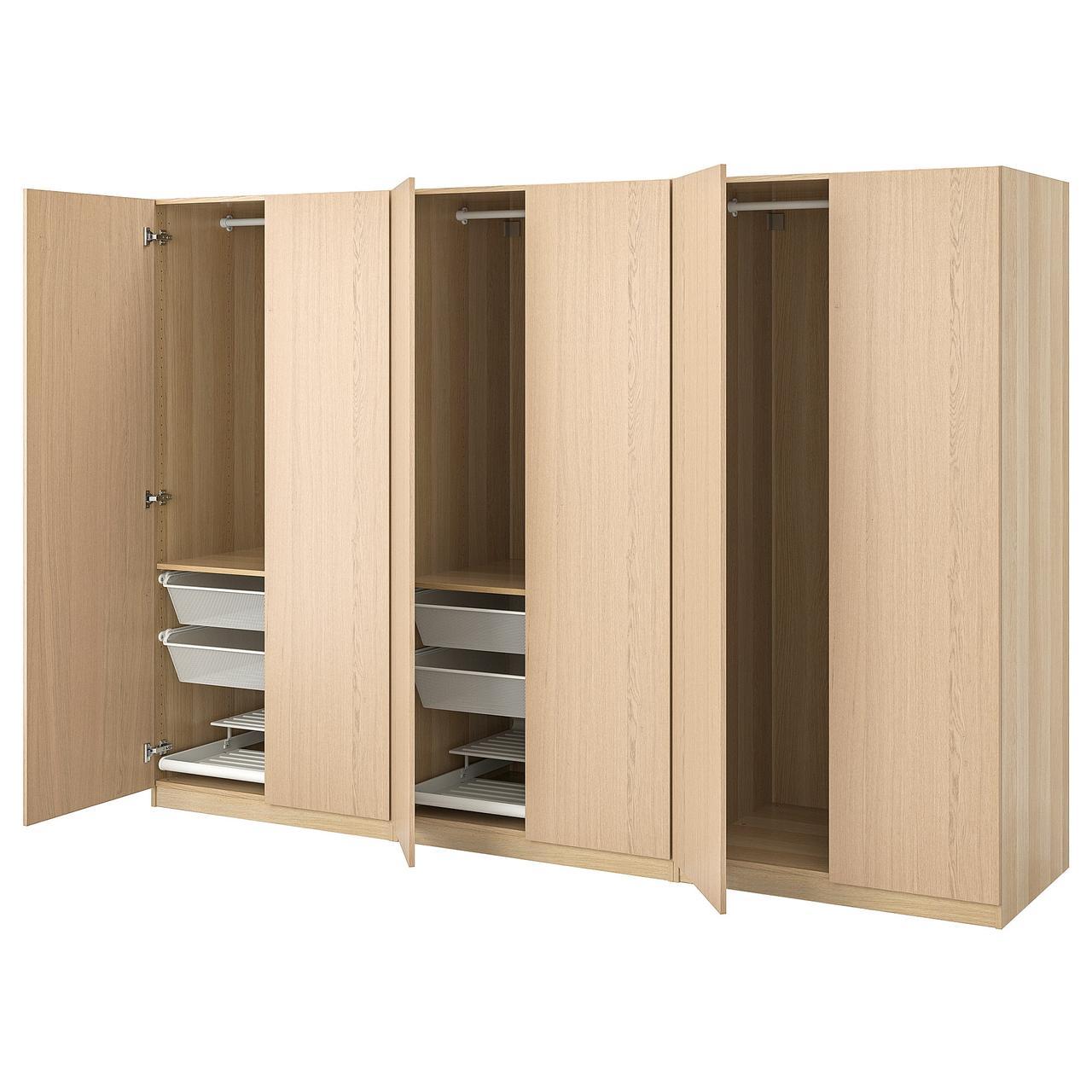 IKEA Шкаф PAX ( 092.860.84)