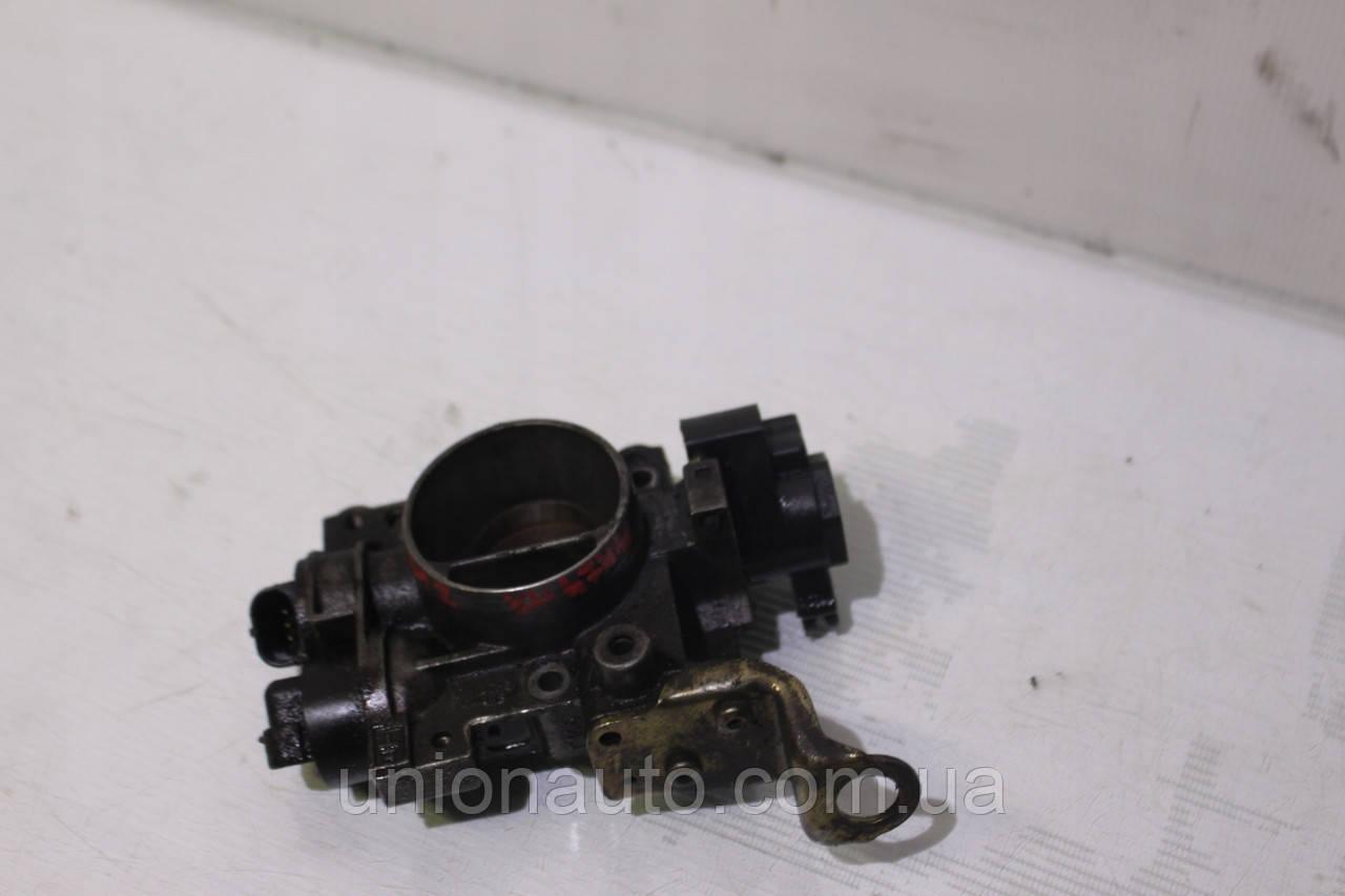 Дросельна заслінка FIAT PANDA II 1.1 365XFE1
