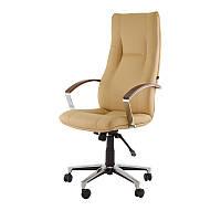 Кресло для руководителей KING steel Anyfix ECO-01/ECO-01 1.031